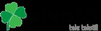 Elyafçı
